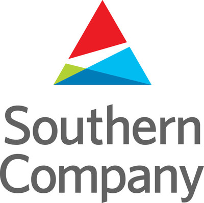 Southern Company names Vice President of Corporate Governance
