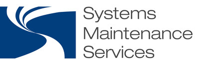 Sms Systems Maintenance Services And Curvature Merge