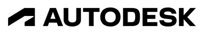 (PRNewsfoto/Autodesk, Inc.)