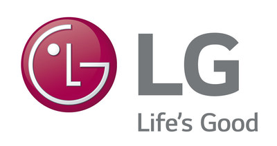 LG CEO And CTO To Outline Ambitious Strategy For ThinQ AI At IFA Opening Keynote
