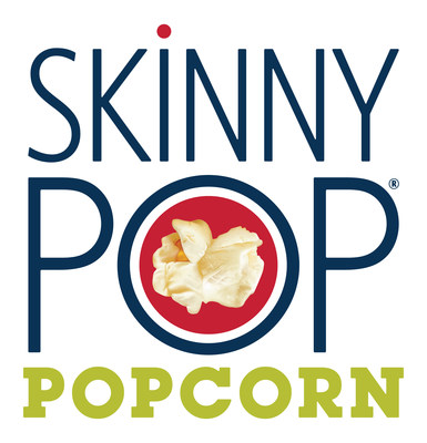 microwave popcorn and popcorn cakes