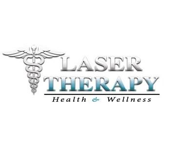 Laser Therapy Health & Wellness Center, Inc Hallandale