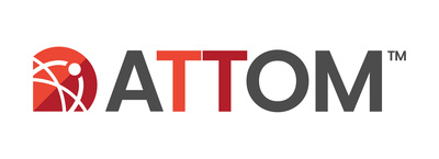 ATTOM Data Solutions Launches Consolidated API Platform With Premium Property, Neighborhood And Boundary Data