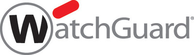 New WatchGuard Firebox M270 Processes Traffic up to 82% Faster than Competitors