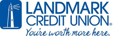 Landmark Credit Union Hires Cynthia Minuti As Senior Vice President - Branch Strategy And Delivery