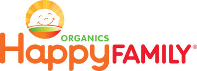 Happy Family Organics Founder Ceo Shazi Visram Transitions To Chairmom Of The Board And Chief Visionary