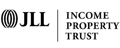 JLL Income Property Trust Declares 27th Consecutive Quarterly Dividend