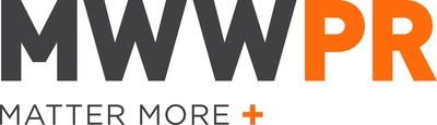 Mwwpr Takes Home In Identity Branding Barefoot