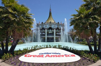 Save Hotel Theme Park Packages In Santa Clara