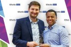 https://i0.wp.com/mma.prnewswire.com/media/512554/XTPLTechnical_Development_Manufacturing_Award.jpg?w=144?p=caption