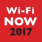 https://i0.wp.com/mma.prnewswire.com/media/524257/WI_FI_NOW_Logo.jpg?w=144?p=caption