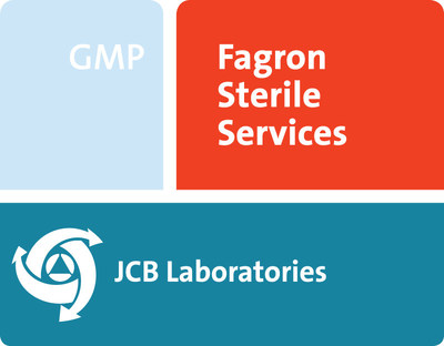 JCB Laboratories And Fagron Sterile Services Secure Group Purchasing Organization Contract With Premier Inc.