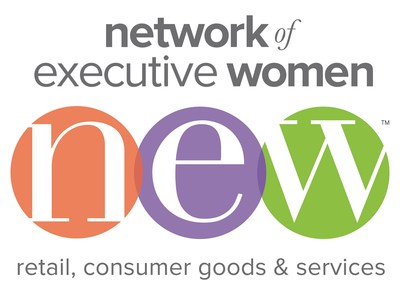 BJs Wholesale Club Partners with Network of Executive Women