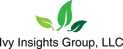 Ivy Insights Group, LLC logo