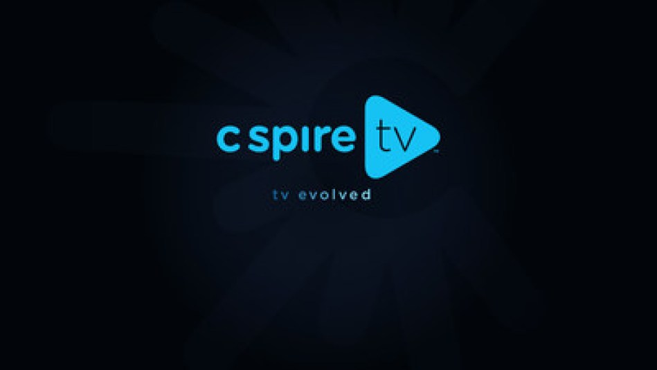 C Spire is helping consumers declare their independence from expensive cable TV with the debut of C Spire TV, a new, in-home streaming TV service that eliminates the need for set-top boxes and revolutionizes how customers enjoy their favorite content.