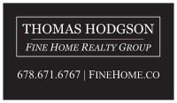 Thomas Hodgson Earns Certified Luxury Home Marketing ...