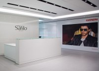 Safilo Relocates Its North American Headquarters To 300 ...