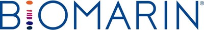 BioMarin Pharmaceutical logo (PRNewsfoto/BioMarin Pharmaceutical Inc.)