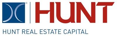 (PRNewsfoto/Hunt Mortgage Group)