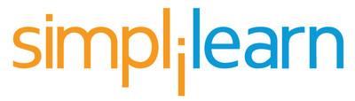 Simplilearn Logo