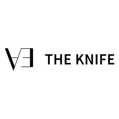 www.theknifemedia.com