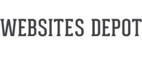 Websites Depot Inc.