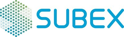 Florence, Arizona Partners With Subex to Cyber-secure Critical Infrastructure