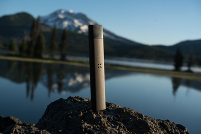 Oregrown™ Launches PAX® Era  Device and PAX Era Pods in Oregon
