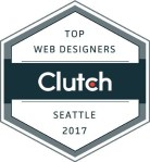 Top Web Designers Seattle 2017