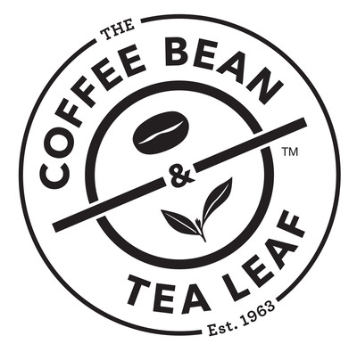 The Coffee Bean & Tea Leaf® and Operation Homefront Once