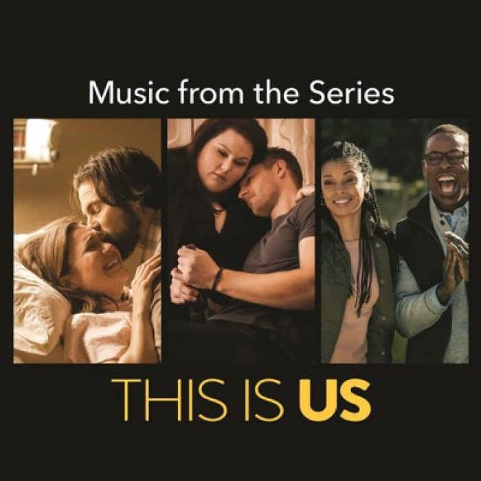 Image result for music from this is us