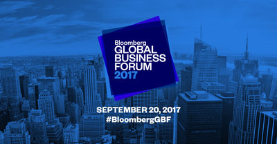 Michael R Bloomberg To Convene Heads Of State And Ceos At