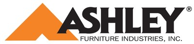 Ashley Furniture To Donate More Than 2 Million Towards