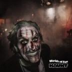 https://i0.wp.com/mma.prnewswire.com/media/556826/Worlds_of_Fun_Halloween_Haunt.jpg?w=144&ssl=1?p=caption