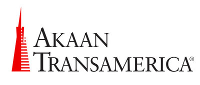 Akaan and Aegon joint venture launches asset management
