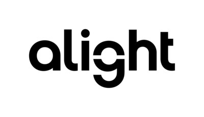 Alight Solutions partners with Personal Capital and