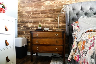 5 Fall Ready Home Improvement Tips To Breathe Easy