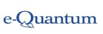 e-Quantum, Inc.
