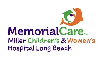 MemorialCare Unveils New Brand Signaling Connectivity and ...