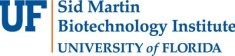 Sid Martin Biotechnology Institute