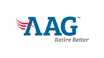 """AAG Debuts New Senior Home Equity Solutions Brand, Vows to Help Seniors """"Retire Better"""""""