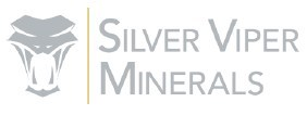 Diamond Drilling Commences at Clemente Precious Metal