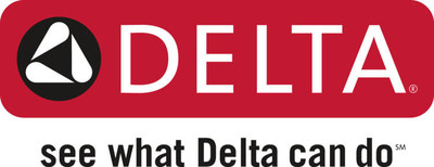 https www prnewswire com news releases the delta brand of faucets introduces new product innovations 300989177 html