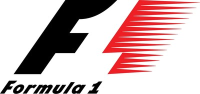 Formula 1 and SiriusXM Sign Multi-Year Broadcasting Agreement