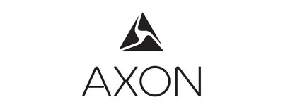 Axon Calls for Speaker Proposals for 2018 Accelerate User