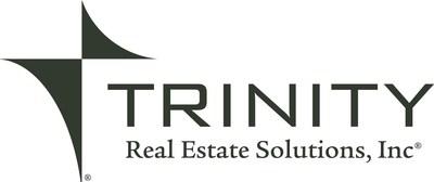 Trinity Unlocks Residential Construction Lending by