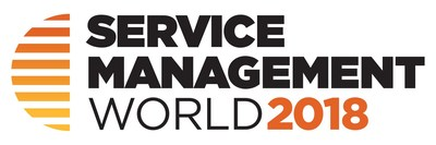 HDI Announces Service Management World a New Conference for Service Management Professionals
