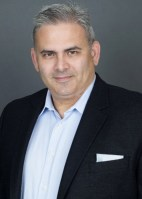 Ed Dubrovsky appointed Managing Director of Cyber Breach Response by Cytelligence Inc.'s Daniel Tobok, CEO. (CNW Group/Cytelligence Inc.)