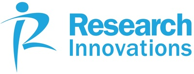 Research Innovations, Inc. Expands Cyber Expertise with Kirby Watson and Danny Miller Hires