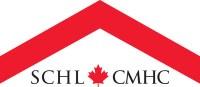 CNW | La tendance des mises en chantier d'habitations est ...